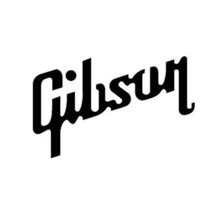 Gibson Akustiska Gitarrer