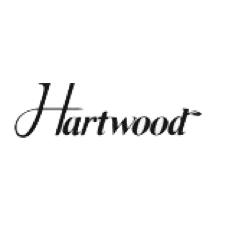 Hartwood Akustisk Gitarr