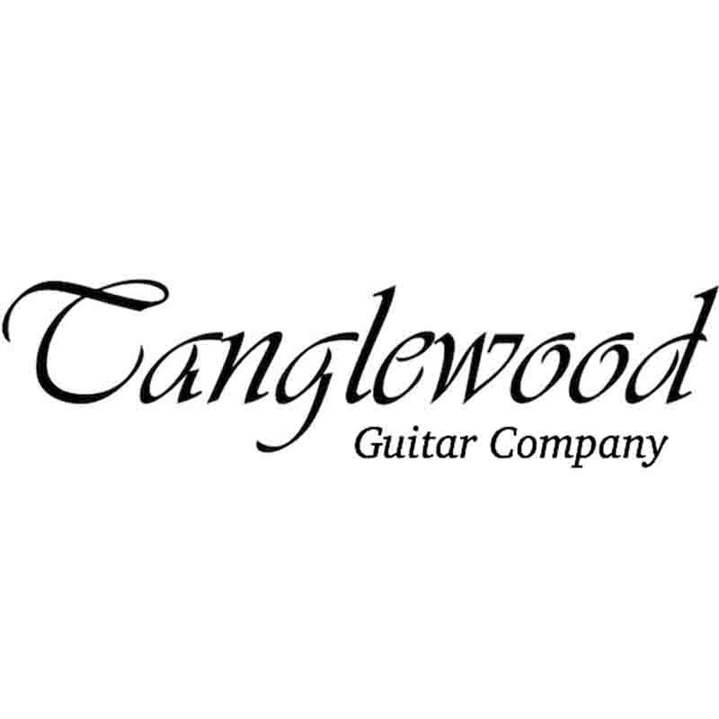 Tanglewood Akustiska gitarrer
